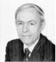 Edward Edinger - Foto retirada do Site : http://www.innercitybooks.net