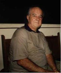Pethö Sándor