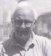 Léon Bonaventure