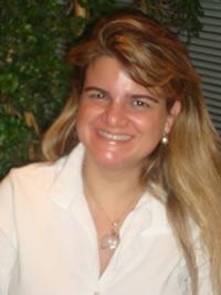 Renata Whitaker Horschutz